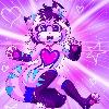 MissSteelKitty's avatar