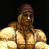 misssteroids's avatar