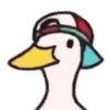 MissSubmissive's avatar