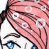 MissSugarCaramel's avatar