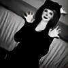 MissSugarless's avatar