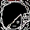 MissSunnyBear's avatar