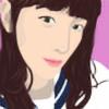 MissSw's avatar