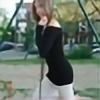 MissSweet15's avatar