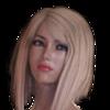 MissSylvie's avatar