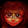 MissT-Lil's avatar