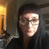 MissT74's avatar