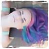 MissTakArt's avatar