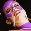 misstakenmanips's avatar