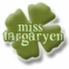 MissTargaryen's avatar