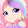 MissTasha5cents's avatar