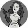 MissTeardrop's avatar