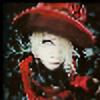 MissTeatime's avatar