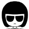 MissterMatt's avatar