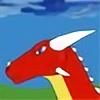Missterpisster's avatar