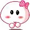 MissteryPlushies's avatar