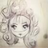 missthing83's avatar