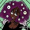 MissThomasTia's avatar