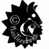 MissThunderkin's avatar