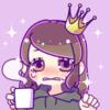 Misstic-Unicorn's avatar