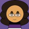 MissTiff's avatar