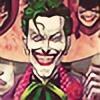 misstiffinthehollows's avatar