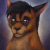 MissTinet's avatar