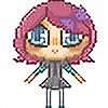 MissTooni's avatar