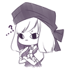 MissTora1010's avatar