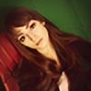 Misstrella's avatar