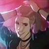 MisstressStrange's avatar