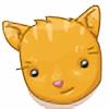 misstricky's avatar