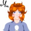 MissTrox's avatar