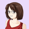 misstudorwoman's avatar