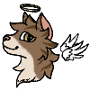 MissTwigss's avatar