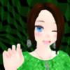 misstygerda's avatar