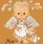 Missue52's avatar