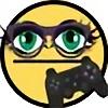 MissUnamusedNerd's avatar