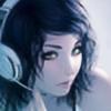 MissUnderstood-x3's avatar