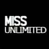 missunlimited's avatar