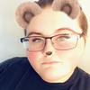 MissUnstable0's avatar