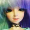 MissUsagiMoon's avatar