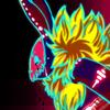 MissVaemys's avatar