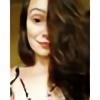 MissValentine15's avatar