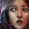 missVarlou's avatar