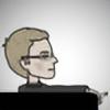 MissVengerberg's avatar