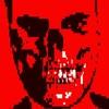 missvergnugen's avatar