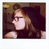MissVickies's avatar