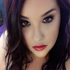 MissVictoria84's avatar