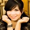 MissViecha's avatar